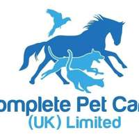 Complete Pet Care (UK) Limited