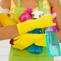 Agnes-Professional Cleaning Services