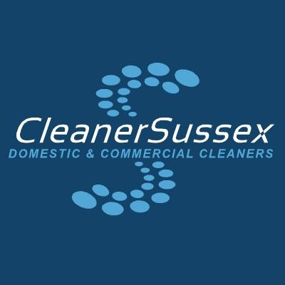 Cleaner Sussex