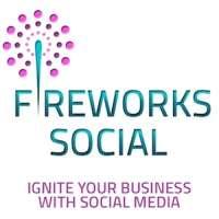 Fireworks Social