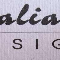 Kaliano Design