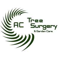 AC Tree Surgery & Garden Care