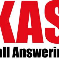 Kas Call Answering