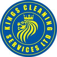 Kings Cleaning Services Ltd