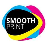 Smooth Print Ltd