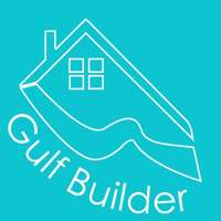 Gulf builder