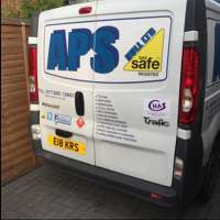 APS HULL LTD