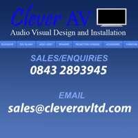 Clever AV Ltd