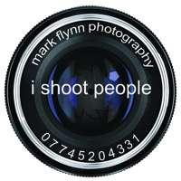 Mark Flynn Photography