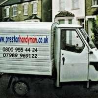 Preston Handyman