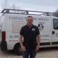 Easedale Building services