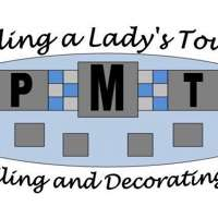 PMT TILING & DECORATING.