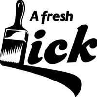 A Fresh Lick Ltd