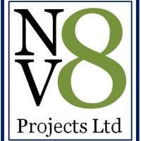 NV8 Projects Ltd
