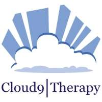 Cloud9 Therapy logo