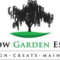 Willow Garden Estates