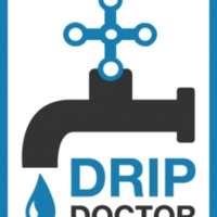 Drip Doctor Plumbing