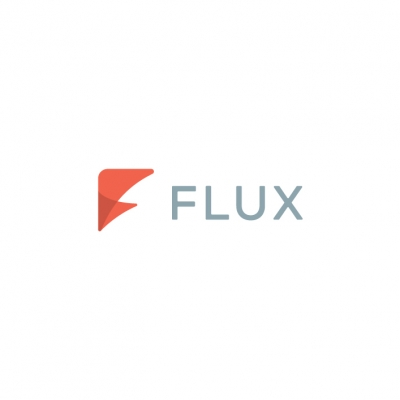 Flux Smart Homes Ltd