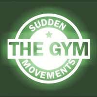 Sudden Movements