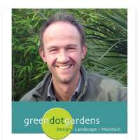 Green Dot Gardens Ltd.