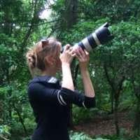 Danielle Machin Photography