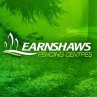 Earnshaws Fencing Centres