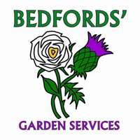 Bedfords' Garden Services