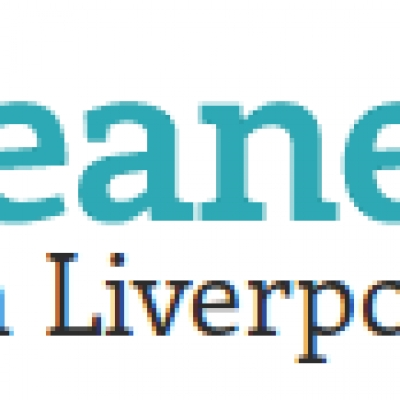 Cleaners in Liverpool