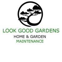 Look Good Gardens