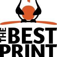 The Best Print