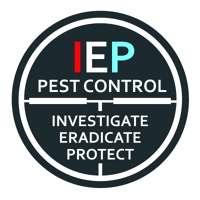 IEP Pest Control