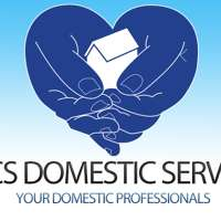Lincs Domestic Services