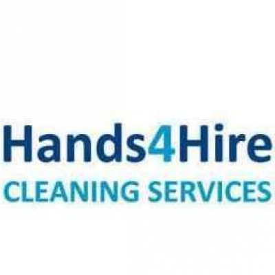 Hands 4 Hire Cleaning Services