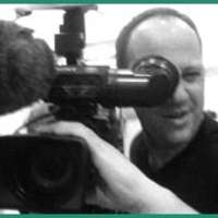 Camera Operator London
