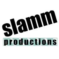 Slamm Productions