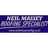 Neil Massey Roofing Specialist
