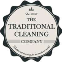 The Traditional Cleaning Company