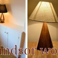Windsor Woodwork