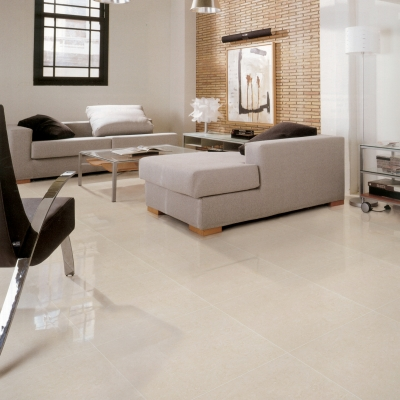 Porcelain Floor Tiles Ltd
