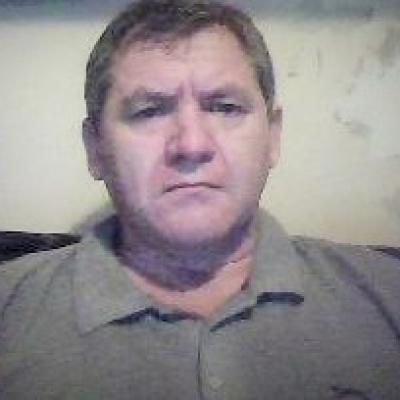 Paul Leonard