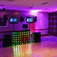 A1 Disco and Karaoke