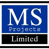 MS Projects LTD