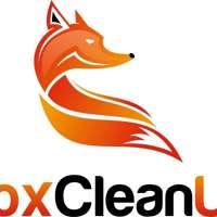 FoxCleanUk