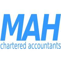 MAH, Chartered Accountants