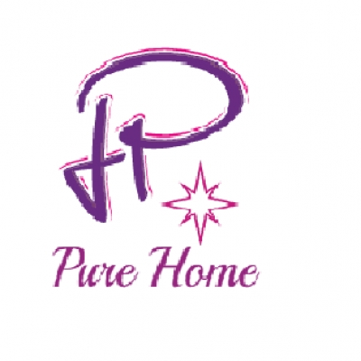 Pure Home Cleaning