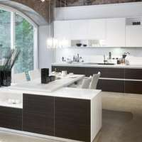 Ocean Home Designs