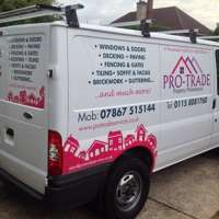 PRO-TRADE Property Maintenance Services