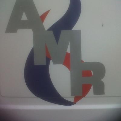 AMR plumbing and heating