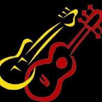 Rocktave Music Teaching Studios
