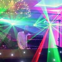 Platinum DJs & Discotheques Ltd.